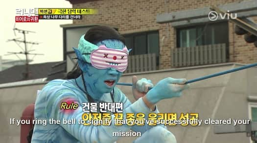 19 Funniest Running Man Moments Ever That'll Make You LOL