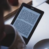 reading-digital-book