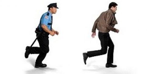 long distance run training